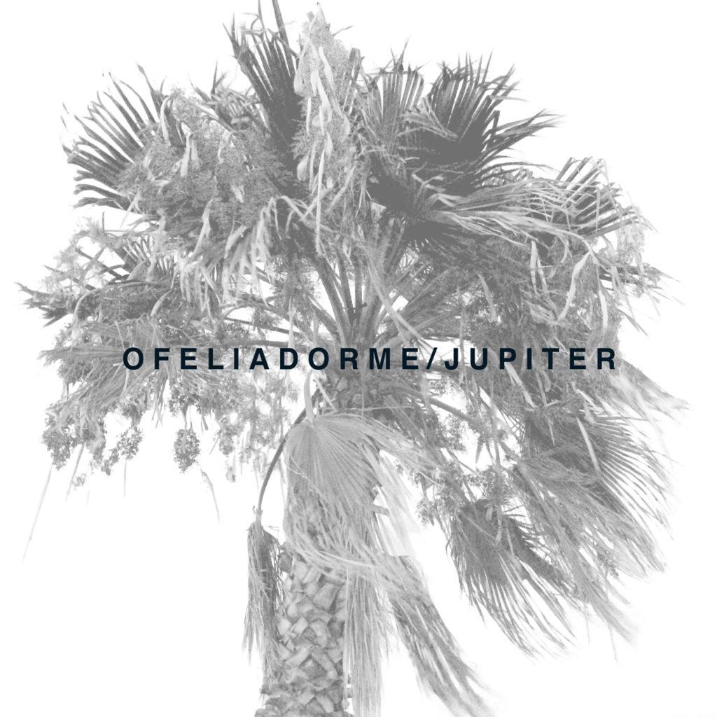 ofeliadorme-cover-jupiter