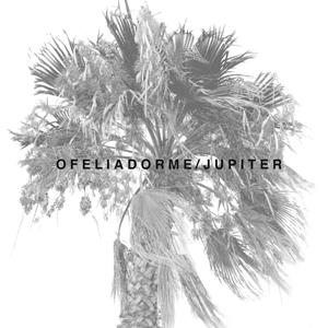 ofeliadorme-cover-bn-jupiter
