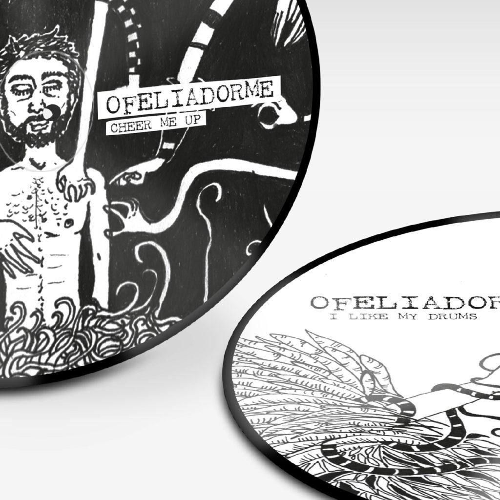 ofeliadorme-cover-picture-vinyl