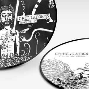 ofeliadorme-cover-bn-picture-vinyl