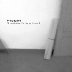 ofeliadorme-cover-bn-sometimes