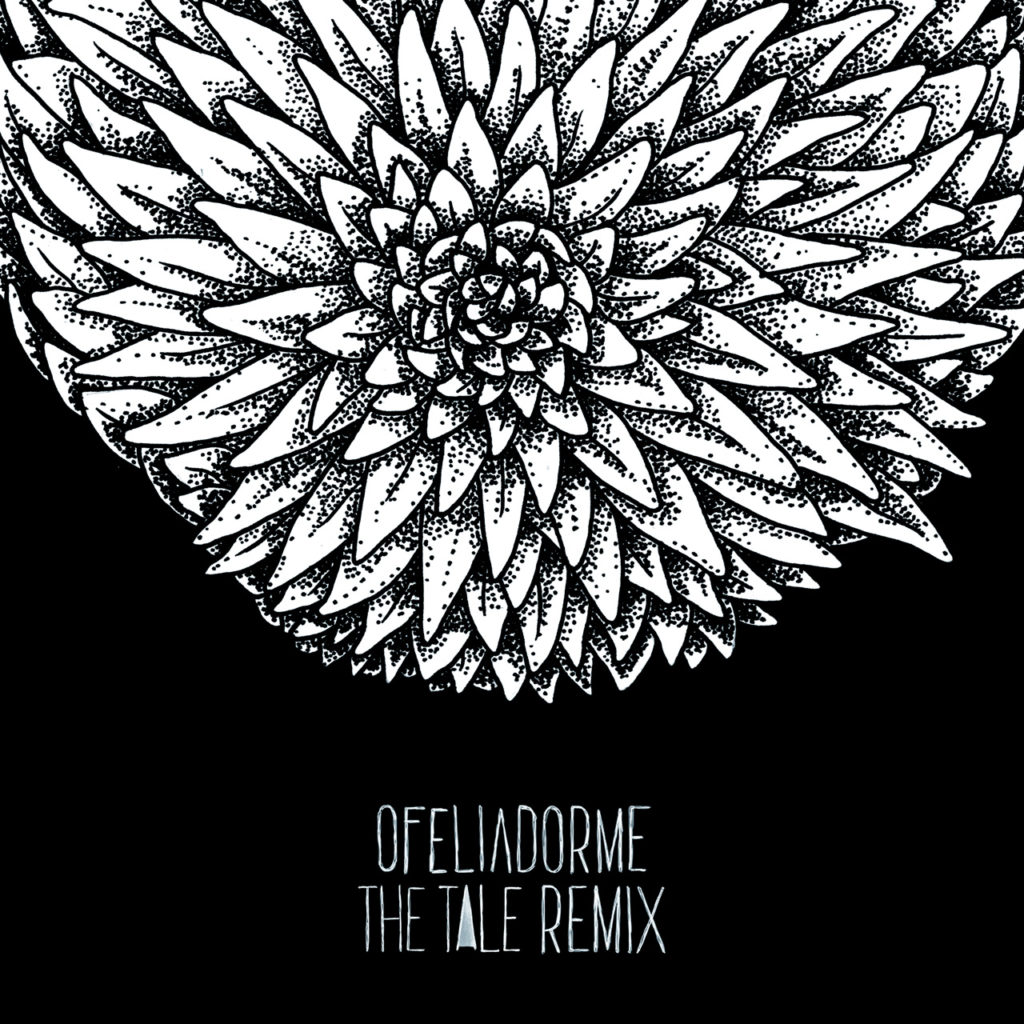 ofeliadorme-cover-the-tale-remix