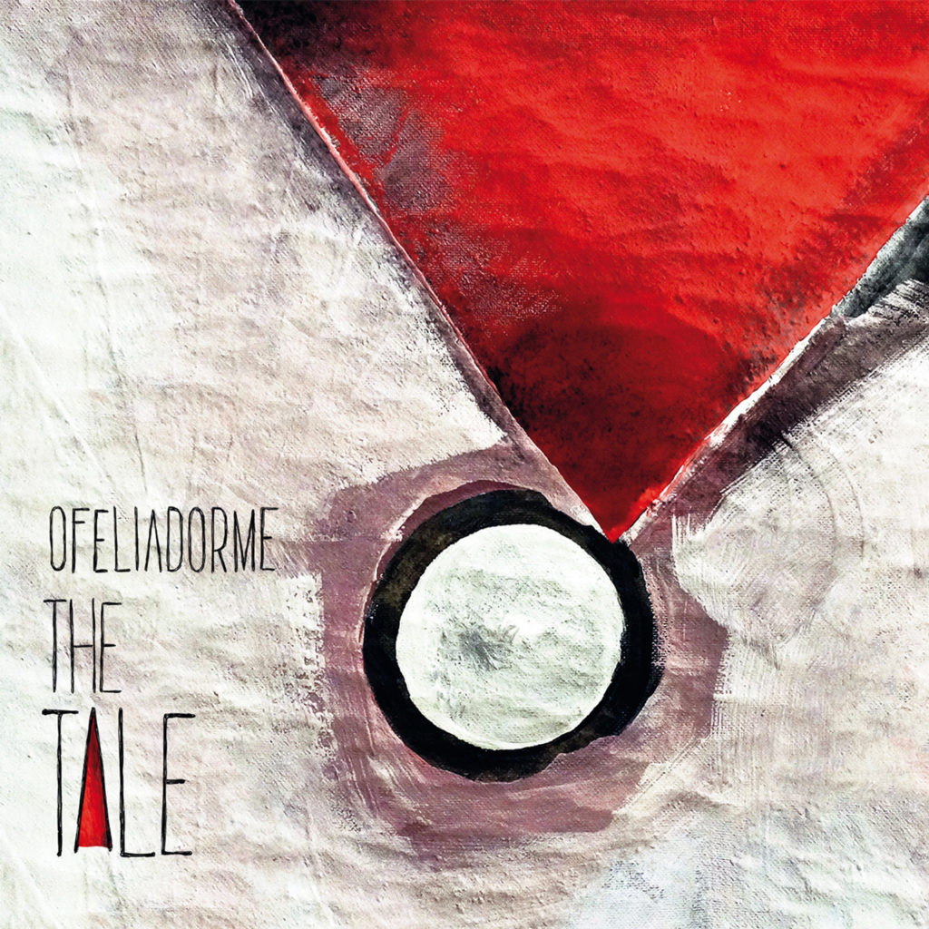 ofeliadorme-cover-the-tale