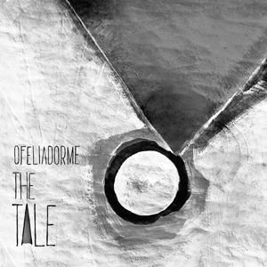 ofeliadorme-cover-bn-the-tale